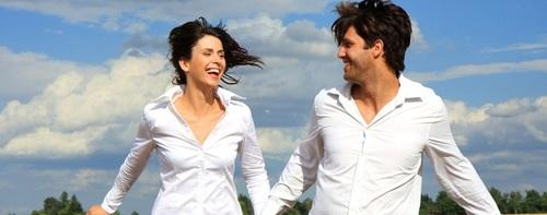 10 забавных доказательств, что мужчины с Марса, а женщины с Венеры