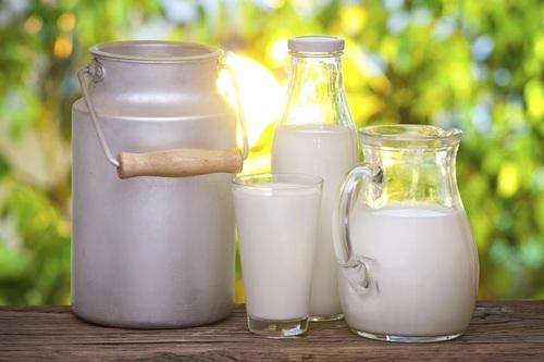 Цены на молоко могут взлететь на 50%