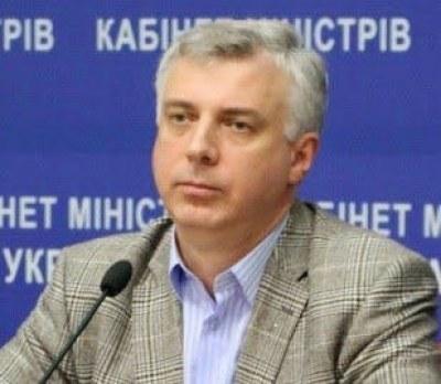 Школьники из Донбасса и Крыма смогут учиться в украинских школах дистанционно