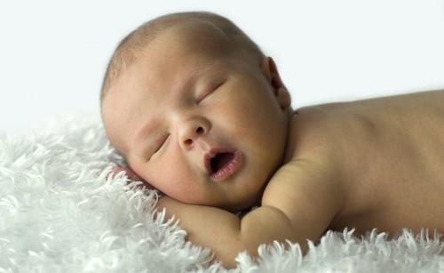 Несколько советов для крепкого сна