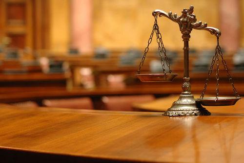 Гаагский трибунал взялся за Россию