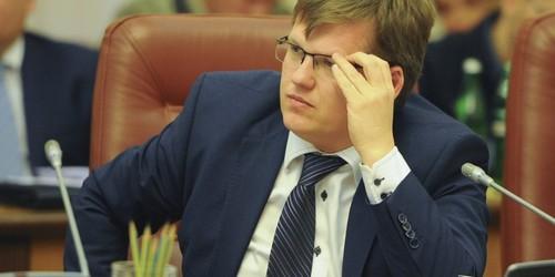 В Украине будет принципиально новая система страхования — Розенко