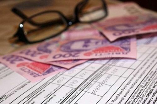 За год украинские и российские олигархи «заработают» на субсидиях 10 миллиардов гривен, - эксперт