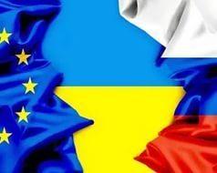 «Новогодних подарков ждать не стоит» - РФ пожаловалась на действия ЕС