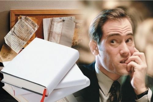 Цены на товары и услуги малых предпринимателей заметно поднимутся