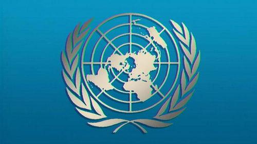 Боевики «ЛНР» не пропустили гумконвой ООН