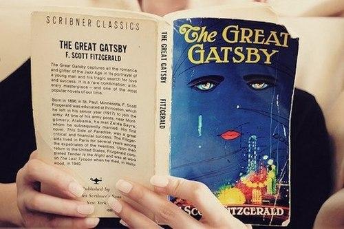 18 книг, которые стоит прочитать до 18 лет