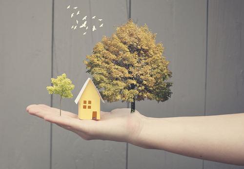 5 предметов в доме, от которых лучше избавиться
