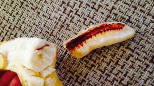 Это вам не апельсины наколотые: россиян пугают ВИЧ-инфицированными бананами