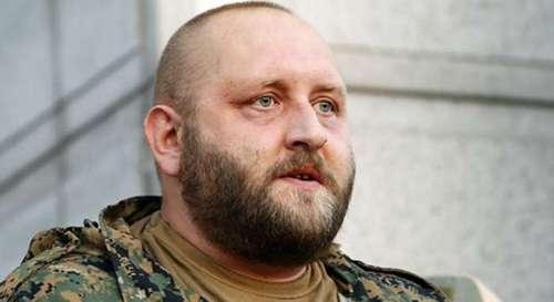 """""""Правый сектор"""" подтвердил участие своих бойцов в инциденте на Драгобрате"""