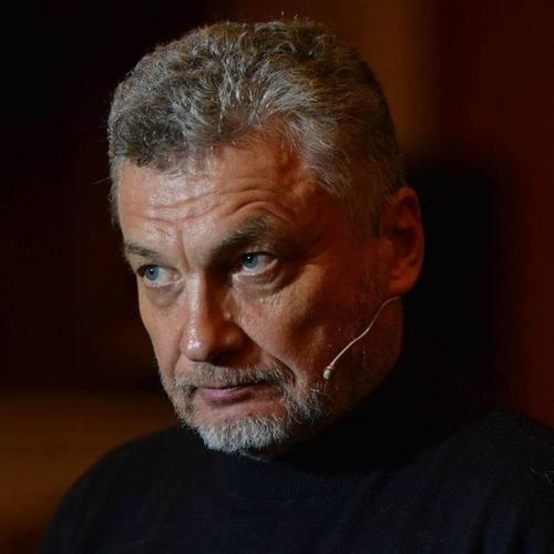 """""""Российские борцы за права человека"""" - Сергеи Лоико"""
