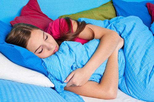 Какие сны опасны для здоровья?