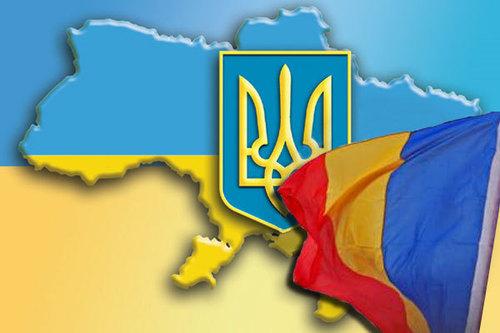 Москве придется пойти на мирное решение конфликта на Донбассе: все устали от войны — украинский дипломат
