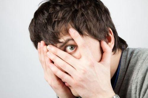 Чего боятся мужчины: главные мужские страхи