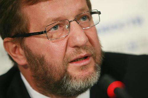 Кох: Если Путин выйдет из-под подчинения чеченцев - его убьют и президентом станет Кадыров