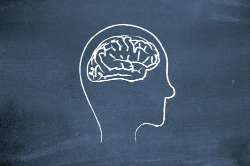 7 упражнений для гибкости ума