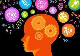 14 любопытных способов развить креативность