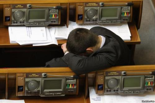 Депутаты и судьи должны лишиться неприкосновенности, – Порошенко