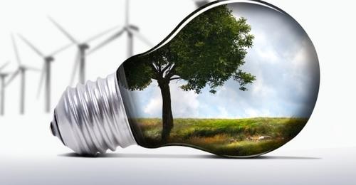 Харьков планирует вложить в энергоэффективность 51 миллион гривен
