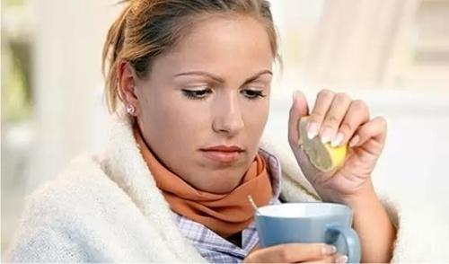 Как отличить простуду от пневмонии