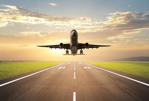 Россиян отправили на Пхукет на сломаном Boeing