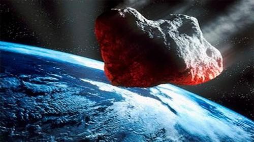 """Ученые """"отложили"""" конец света"""
