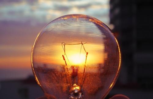 В течение марта Харькову будут отключать свет