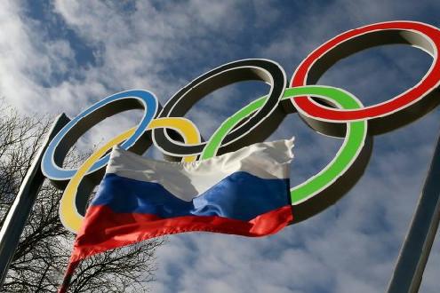 Российским легкоатлетам разрешили выступить на Олимпиаде на унизительных условиях