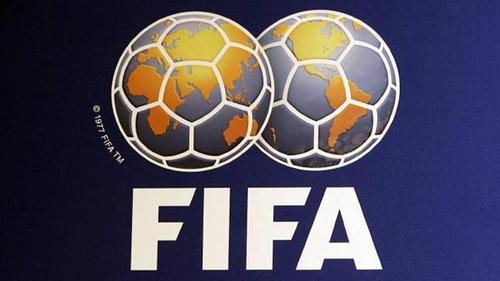 Избран новый президент ФИФА