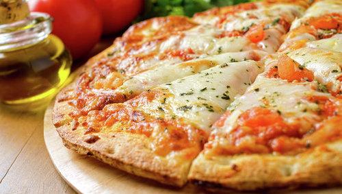 Рим добивается признания неаполитанской пиццы