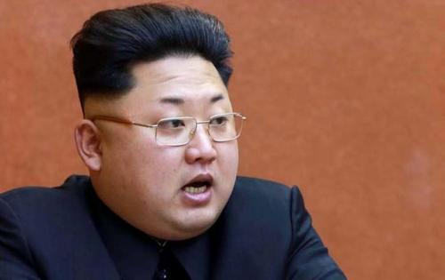КНДР потеряла подводную лодку