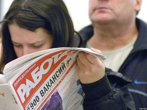 Кому в Украине сложнее найти работу