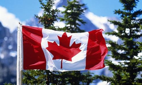 10 любопытных фактов о Канаде и канадцах