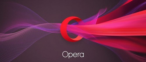 Браузер Opera получил встроенный блокировщик рекламы