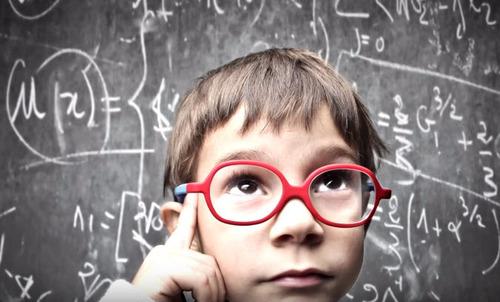 7 невероятных трюков с математикой