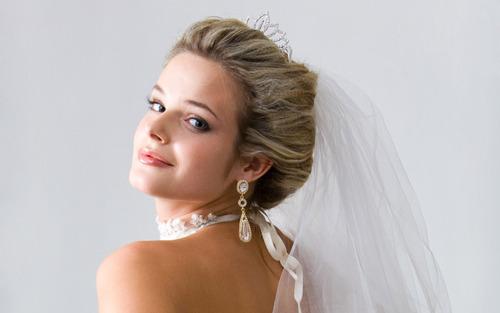 7 мелочей, которые помогают выйти замуж