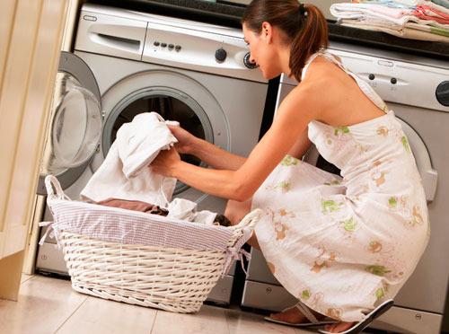 Почему нужно всегда стирать новую одежду