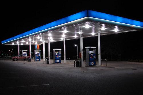 АЗС подняли цены на нефтепродукты: кто и на сколько