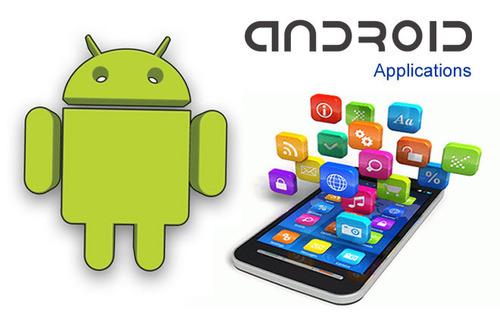 Приложения, которые с Android нужно удалить