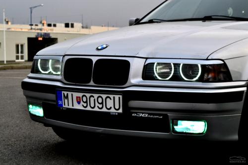 Доля авто з іноземною реєстрацією в Україні...