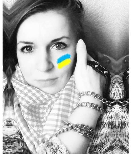 В Харькове возможно все.!. Это еще ничего