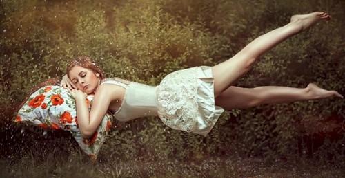 12 толкований самых популярных снов