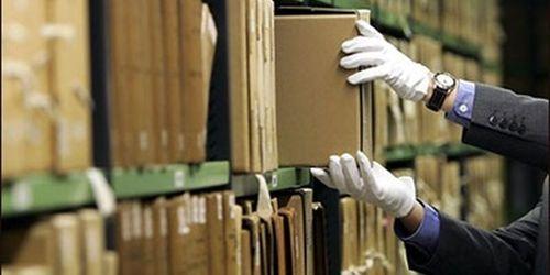 Архивы советских спецслужб выложат в интернет