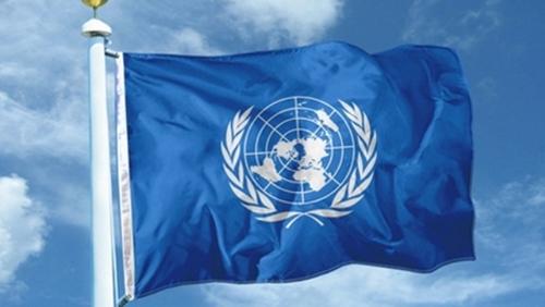 "Боевики ""ДНР"" взяли в заложники сотрудника миссии ООН"