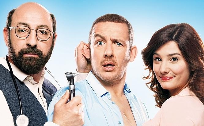 скачать французская комедия торрент