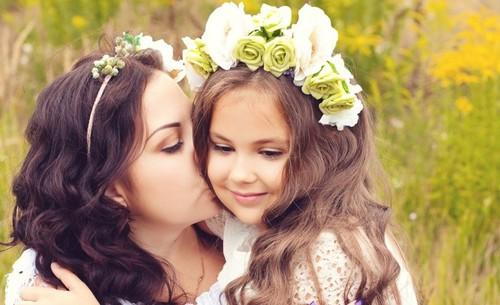 50 советов для дочери, которые нужно дать до 18 лет
