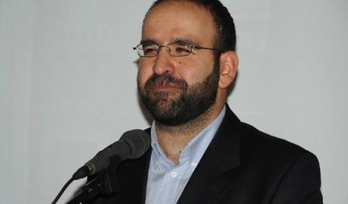 Скандал в Швеции: министр-араб лишился поста за то, что назвал Израиль нацистской страной