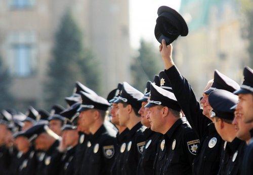 Старые воры в МВД прикрываются новой патрульной полицией – нардеп