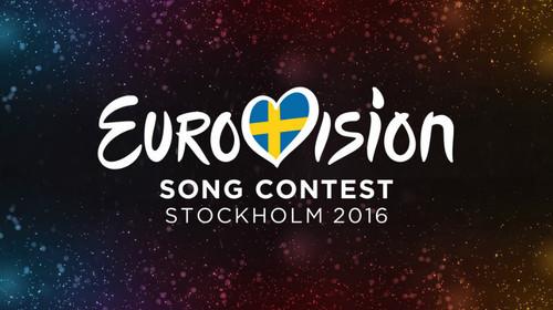 Румынии запретили участвовать в «Евровидении-2016»