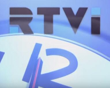 Международные новости RTVi. (22 апреля 2016)